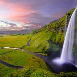 landscape-photography-tips-4