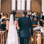 wedding-photography-tips-11